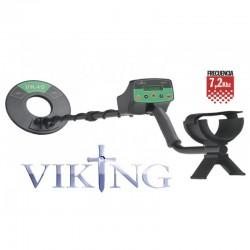 Detector de Metales Viking_VK 40 Viking