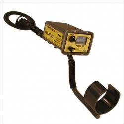 Detector de Metales Pulse 8 X