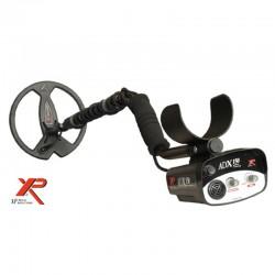 Detector de Metales XP ADX 150