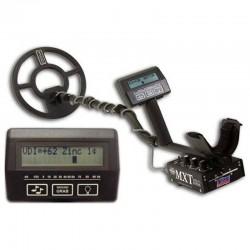 Detector de Metales White's MTX-PRO 300