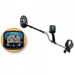 Detector de Metales Teknetics Omega 8000 PRO