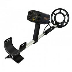 Detector de Metales Fisher CZ 21 Pro