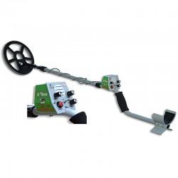 Detector de Metales Tesoro Cibola U Max
