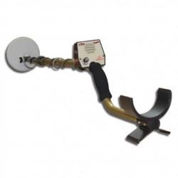 Detector de Metales Tesoro Compadre