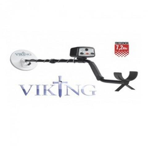 Viking VK 6