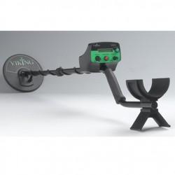 Detector de Metales Viking VK 30