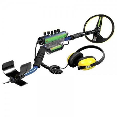 Minelab Excalibur II PRO Kit