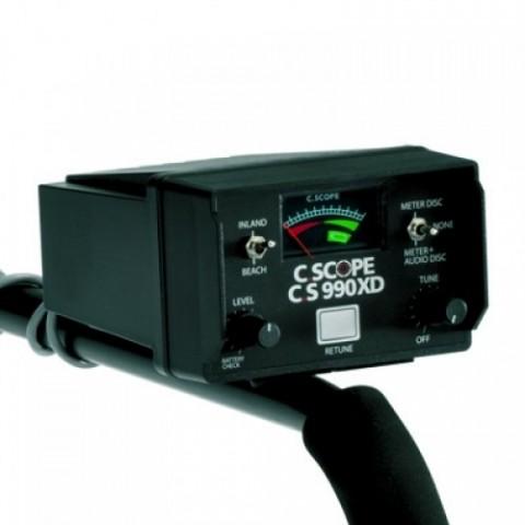 C-Scope 990 XD