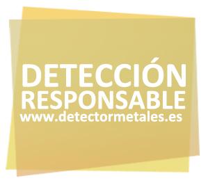 Detecciónresponsable